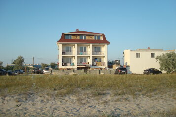 Мини гостиница , Набережная на 19 номеров - Фотография 2