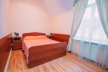 Мини-отель, Новороссийская на 11 номеров - Фотография 2