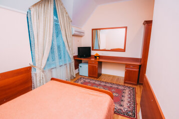 Мини-отель, Новороссийская на 11 номеров - Фотография 3