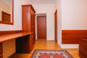 Мини-отель, Новороссийская на 11 номеров - Фотография 4