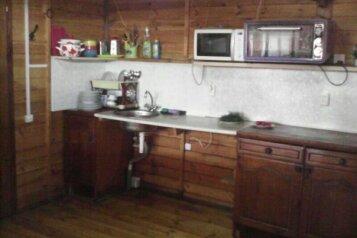 Уютные домики, Ясная  на 6 номеров - Фотография 2