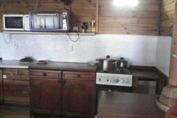 Уютные домики, Ясная  на 6 номеров - Фотография 3