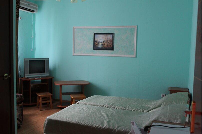 """Гостевой дом """"Дженнет"""", улица 8 Марта, 8 на 31 номер - Фотография 70"""