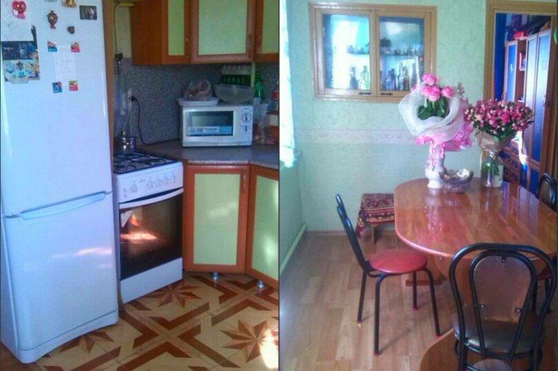 Дом, 123 кв.м. на 6 человек, 3 спальни, чапаева, 127А, Должанская - Фотография 1
