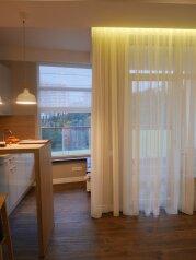 1-комн. квартира, 35 кв.м. на 2 человека, Набережная Ленина , Ялта - Фотография 4