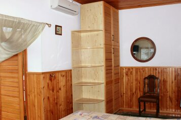 Комната 18 м² в 1-к, 3/3 эт., Пироговская на 3 номера - Фотография 2