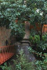 Комната 18 м² в 1-к, 3/3 эт., Пироговская на 3 номера - Фотография 4