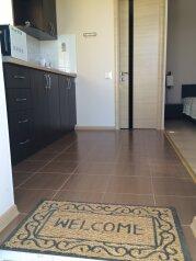 Акция! Апартаменты люкс по цене эконом!, Качинское шоссе на 4 номера - Фотография 2