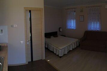 Акция! Апартаменты люкс по цене эконом!, Качинское шоссе на 4 номера - Фотография 3