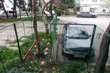 2-комн. квартира, 37 кв.м. на 4 человека, Ореховая улица, Гурзуф - Фотография 3