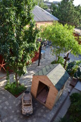Гостевой дом, Пролетарская улица на 4 номера - Фотография 4