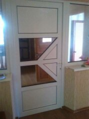 Дом, 123 кв.м. на 6 человек, 3 спальни, чапаева, 127А, Должанская - Фотография 2