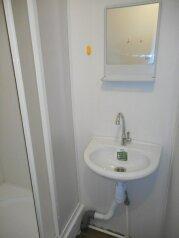 Домик 1, 40 кв.м. на 4 человека, 1 спальня, чапаева, Должанская - Фотография 2