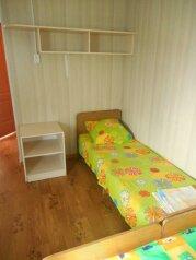 Домик 1, 40 кв.м. на 4 человека, 1 спальня, чапаева, Должанская - Фотография 3