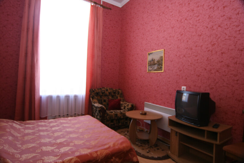 """Гостевой дом """"Ассоль"""", Галерейная улица, 5 на 15 комнат - Фотография 38"""