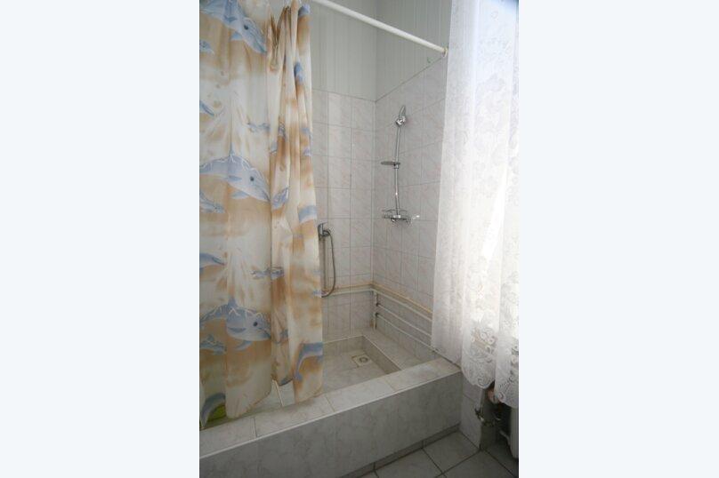 """Гостевой дом """"Ассоль"""", Галерейная улица, 5 на 15 комнат - Фотография 42"""