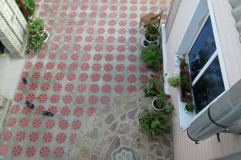Дом из двух комнат., 35 кв.м. на 6 человек, 2 спальни, Северная, №3, Благовещенская - Фотография 5