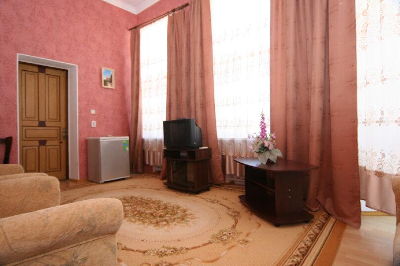 """Гостевой дом """"Ассоль"""", Галерейная улица, 5 на 15 комнат - Фотография 31"""