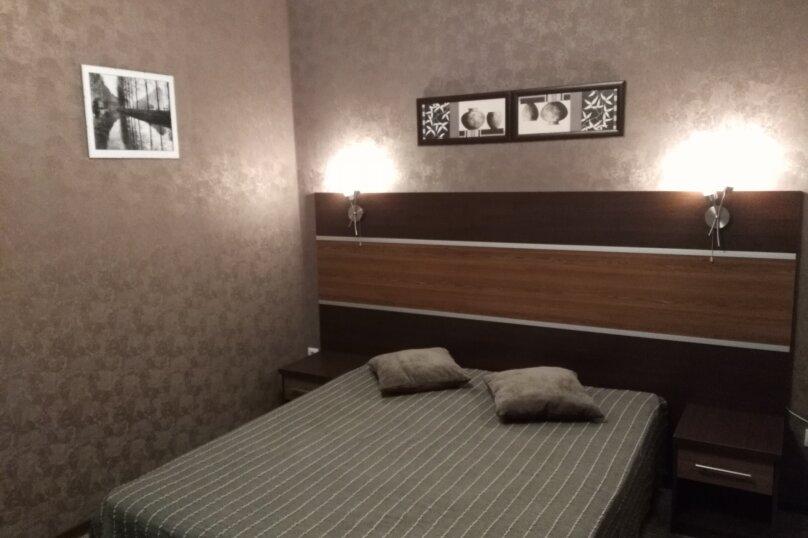 """Гостевой дом """"АЛЬПИНА"""", Пионерская улица, 33 на 10 комнат - Фотография 50"""