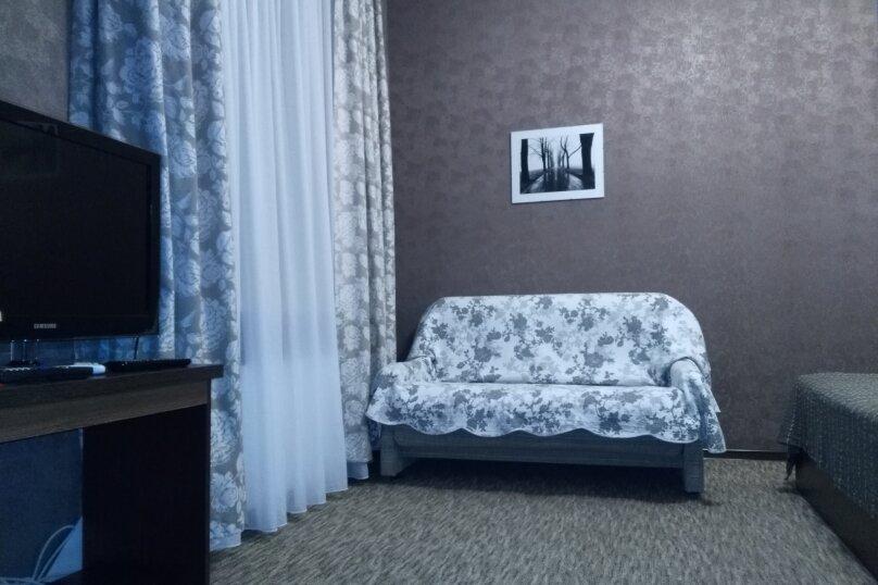 """Гостевой дом """"АЛЬПИНА"""", Пионерская улица, 33 на 10 комнат - Фотография 51"""