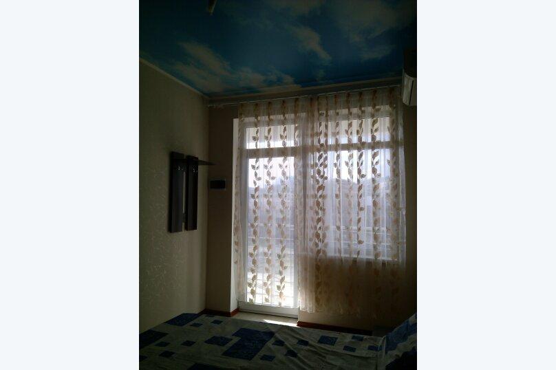"""Гостевой дом """"Каравелла"""", Каштановая , 28 на 17 комнат - Фотография 69"""