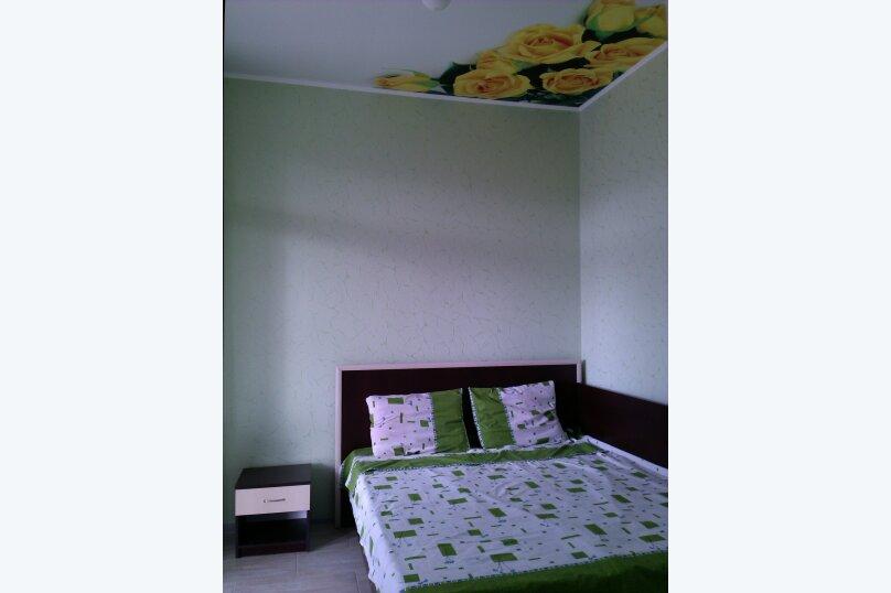 """Гостевой дом """"Каравелла"""", Каштановая , 28 на 17 комнат - Фотография 58"""