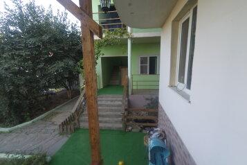 Дом , улица Майора Витязя на 4 номера - Фотография 2