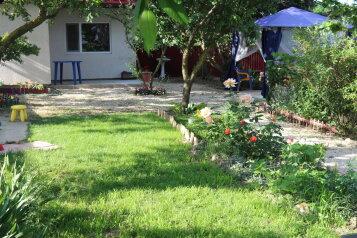 Домик в саду № 1., 16 кв.м. на 3 человека, 1 спальня, Северная улица, Благовещенская - Фотография 3