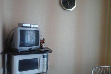 1-комн. квартира, 37 кв.м. на 3 человека, улица Мичурина, 1/4, Севастополь - Фотография 4