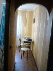 1-комн. квартира, 33 кв.м. на 3 человека, улица Гоголя, Севастополь - Фотография 3