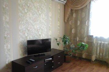 1-комн. квартира, 33 кв.м. на 3 человека, улица Гоголя, Севастополь - Фотография 4