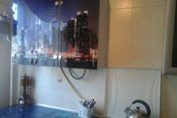1-комн. квартира, 32 кв.м. на 3 человека, улица Академика Крылова, Севастополь - Фотография 1