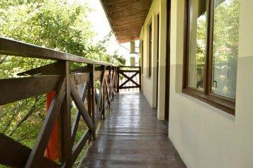Мини- гостиница, переулок Свердлова на 9 номеров - Фотография 2