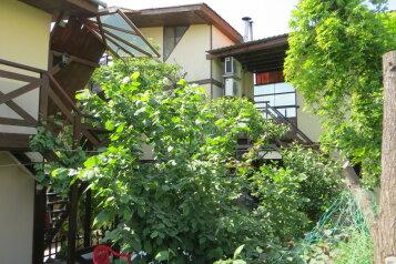 Мини- гостиница, переулок Свердлова на 9 номеров - Фотография 3
