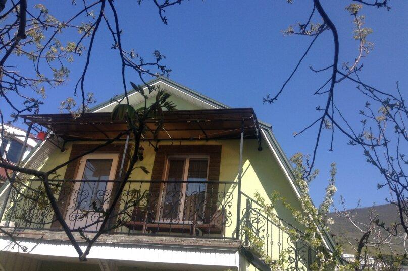 """Гостевой дом """"Loza"""", Космонавтов , 14  на 3 комнаты - Фотография 2"""