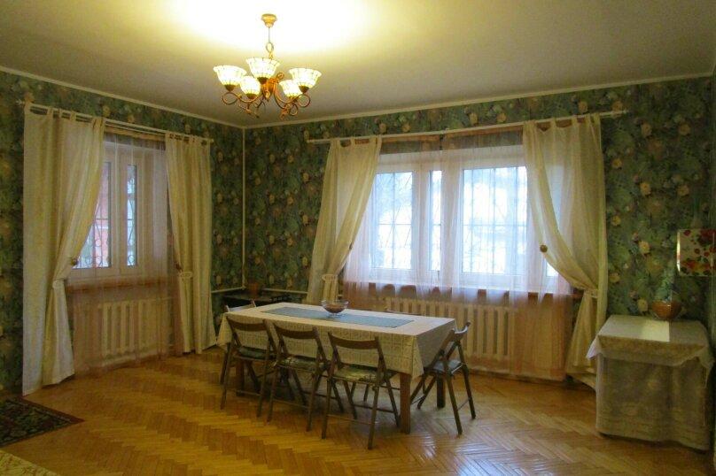 Дом, 400 кв.м. на 15 человек, 5 спален, д. Синьково , 62, Звенигород - Фотография 4