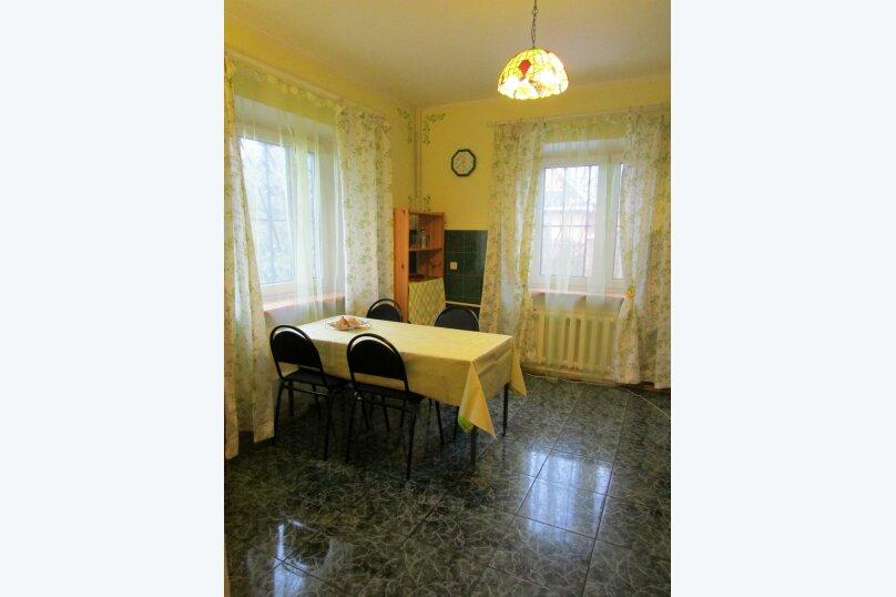 Дом, 400 кв.м. на 15 человек, 5 спален, д. Синьково , 62, Звенигород - Фотография 5