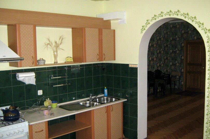 Дом, 400 кв.м. на 15 человек, 5 спален, д. Синьково , 62, Звенигород - Фотография 6