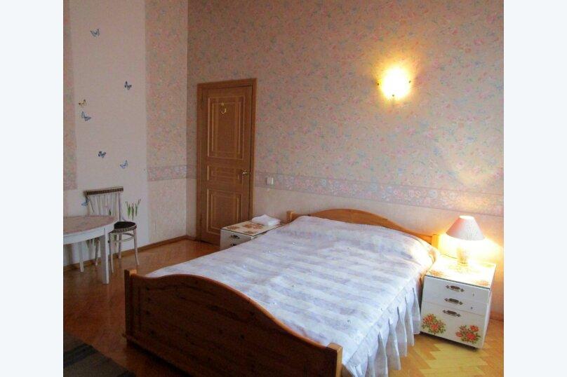 Дом, 400 кв.м. на 15 человек, 5 спален, д. Синьково , 62, Звенигород - Фотография 7
