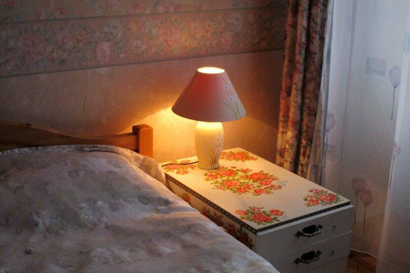 Дом, 400 кв.м. на 15 человек, 5 спален, д. Синьково , 62, Звенигород - Фотография 8