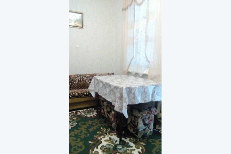 """Гостевой дом """"Бахт"""", Коллективная, 2 на 6 комнат - Фотография 53"""