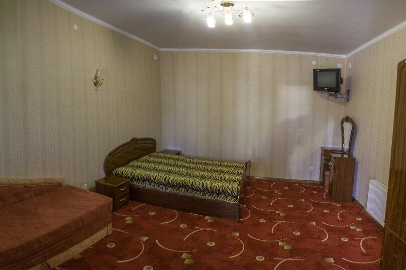 """Гостевой дом """"Бахт"""", Коллективная, 2 на 6 комнат - Фотография 48"""