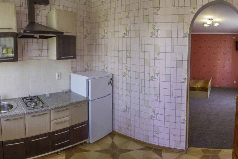 """Гостевой дом """"Бахт"""", Коллективная, 2 на 6 комнат - Фотография 43"""