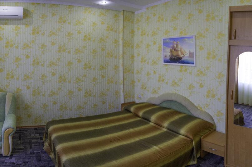 """Гостевой дом """"Бахт"""", Коллективная, 2 на 6 комнат - Фотография 39"""