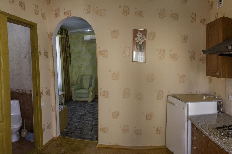 """Гостевой дом """"Бахт"""", Коллективная, 2 на 6 комнат - Фотография 40"""