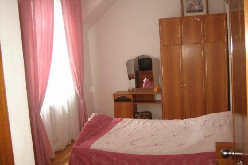 Коттедж под ключ, 150 кв.м. на 10 человек, 4 спальни, Весенняя улица, 35, Анапа - Фотография 2