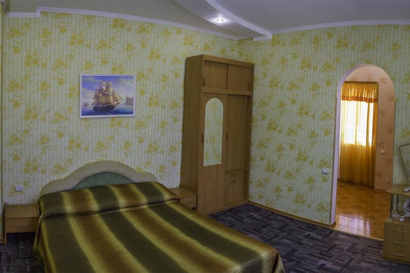 """Гостевой дом """"Бахт"""", Коллективная, 2 на 6 комнат - Фотография 2"""