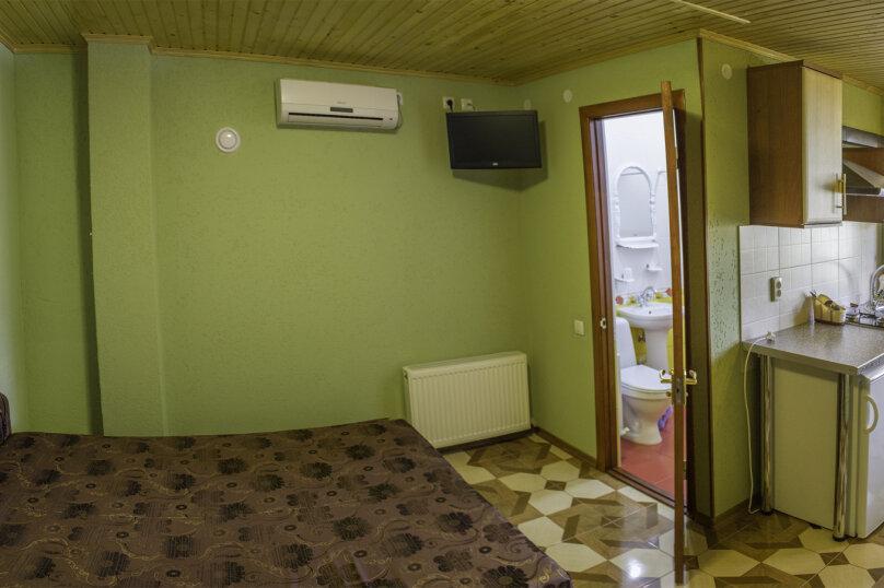 """Гостевой дом """"Бахт"""", Коллективная, 2 на 6 комнат - Фотография 15"""
