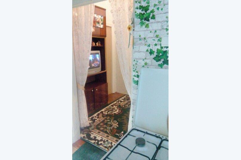 """Гостевой дом """"Бахт"""", Коллективная, 2 на 6 комнат - Фотография 26"""