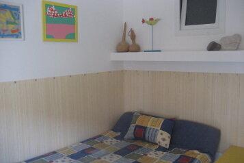 Минигостиница, Шулейкина, 2б на 3 номера - Фотография 3